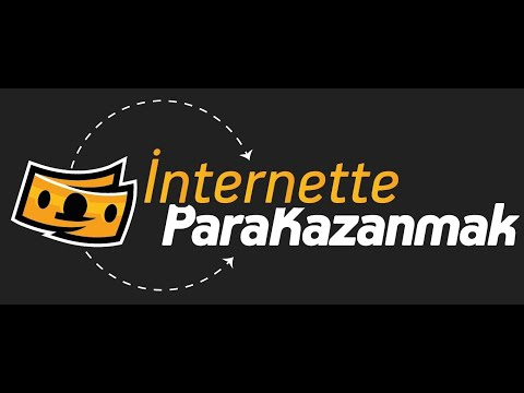 Mobil Telefondan Coin & Token & Para Kazanma | #bitcoin #mining #pinetwork #beenetwork #blokchain