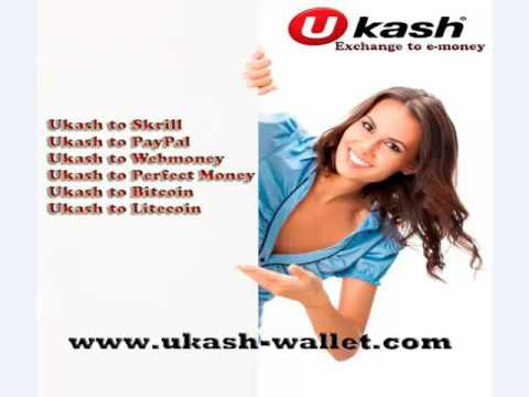 Cryptocurrency Bitcoin for Sale. Buy  Bitcoin with Ukash GBP, Ukash EUR, Ukash USD online.