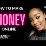How To Make Money Online As A Youtuber: Monetization Techniques Part 1