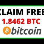 Free Bitcoin HACK Mining Site | Why You Should Invest In Bitcoin Right Now!