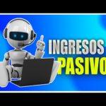 Como Tener INGRESOS PASIVOS CON Crypto Mining Group 2021