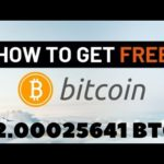 Best Bitcoin Mining Software That Work in 2021 | Get free Bitcoin