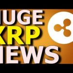 TOP GAINERS CRYPTO MARKET CAP News  Why Im Buying RIPPLE XRP NOW! XRP WARNING ALERT?!