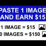 Earn $150/Hr On Autopilot From GOOGLE IMAGES (Make Money Online 2021)