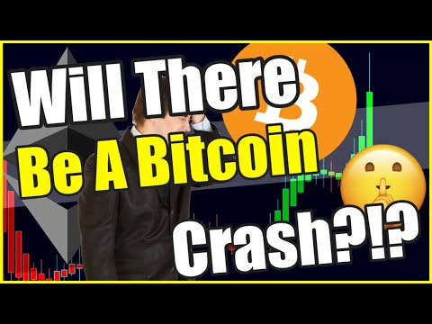 ALTS RALLY BITCOIN ENTER MORE CONSOLIDATION (CHARTS NEWS)