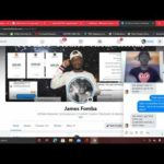$1,798 in 8 Days & How | Make Money Online With Affiliate Marketing & Bitcoin