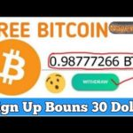 uranium.cash 💯 Legit.New Bitcoin Cloud Mining Site 2021.latest bitcoin mining site 2021