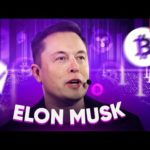 Elon Musk (SpaceX and Tesla CEO) VS Jeff Bezos (Amazon CEO) about investing in Bitcoin and Ethereum