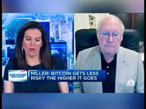 Bitcoin -  a real investment or greatest ponzi scam in human history on makings. !!!