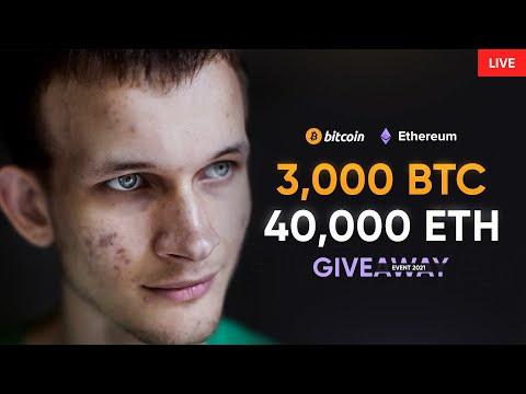 NEWS: Bitcoin to $150K, Ethereum to $5K: ETH and BTC Price prediction - Ripple, XRP Cryptocurrency!!