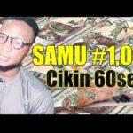 Yadda Zaka Samu Kudi online-FREE PLATFORM-How To Make Money Online Without Investment 2021