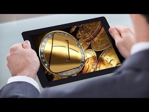Подробная презентация компании Onecoin.  Преимущества Onecoin перед другими криптовалютами
