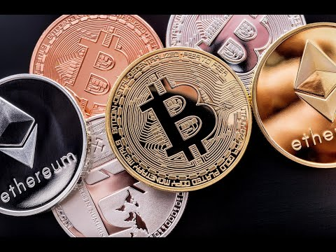2020's worst cryptocurrency breaches, thefts, and exit scams