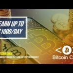 Bitcoin Code Demo Account, Bitcoin Code Is It A Scam, Bitcoin Code Update