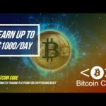 Bitcoin Code Account Login, Bitcoin Code Legit, Bitcoin Code Scam Or Legit