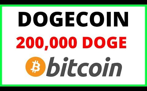 Free Bitcoin HACK Mining Site || GozMining-Doge.com || LEGIT OR SCAM || Payment Proof!