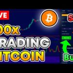 🔴 Daily Crypto Technical Analysis: 15. 1. 2021 // Bitcoin & Ethereum Price Prediction