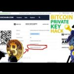 BITCOIN MINING SOFTWARE APP 2021 REVIEW | MINE 0.20 BTC in 5 Minutes on Android