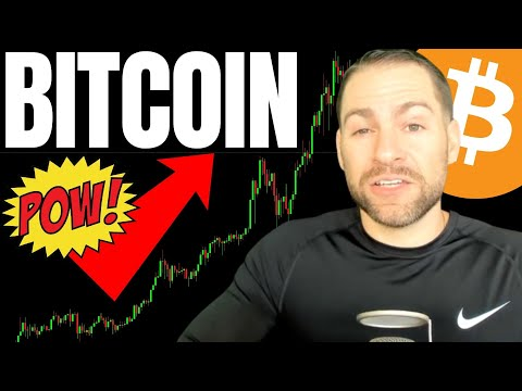 INSTITUTIONAL INVESTORS PREDICT BITCOIN WILL REACH $115K-$400K!! 1ST DOCUMENTED BTC EXCHANGE RATE!!