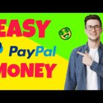 Earn Paypal Money To Testing Apps (Free Paypal Money) Make Money Online In 2021 - Fast Paypal Money