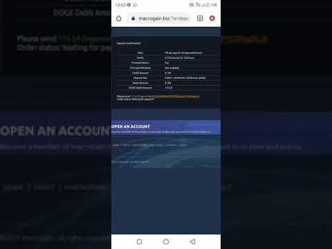 free bitcoin mining sites| free bitcoin mining sites 2020|real mining site|botcoin mining site|(1)