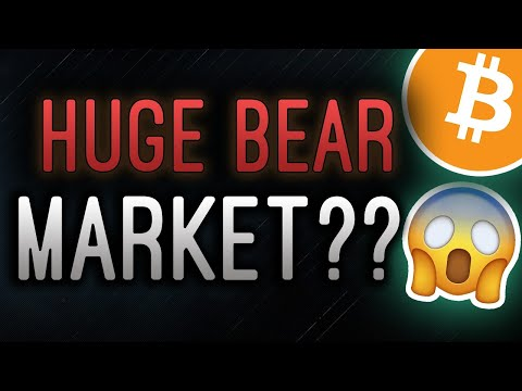 [LIVE] BITCOIN'S RECOVERY WILL FAIL ACCORDING TO THIS!! EXTREME CAUTION!!