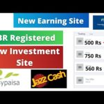 Make Money Online In Pakistan | Earn 500 Daily | Octatrads | Earn Money Online In Pakistan 2021
