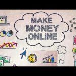 Earn Money Online from Mobile in 2021 (Students) 🔥 Ghar Baithe Online Paise Kaise Kamaye