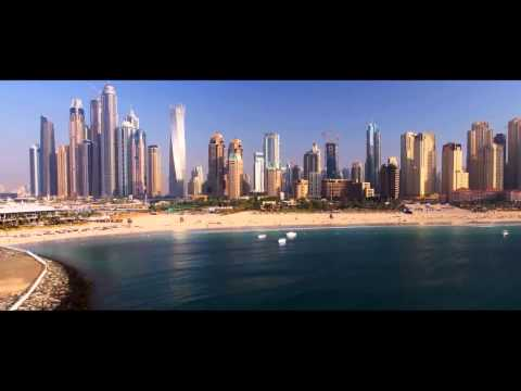 OneCoin: Dubai Event - 15th of May 2015