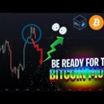 Be Prepared For This Bitcoin Move! BTC, ETH, LINK Price Prediction, Analysis, Targets