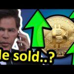 BITCOIN TODAY!!!!!! Bitcoin Technical Analysis - BTC News Today - Bitcoin Price Prediction - 2021