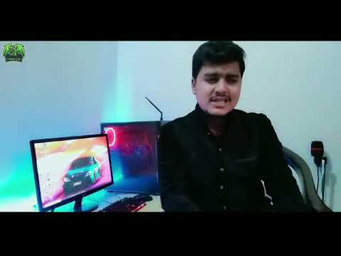 WHAT IS PIE NETWORK  MAKE YOUR MONEY DOUBLE  CRYPTOCURRENCY SCAM 2021 IN PAKISTAN  Waqa