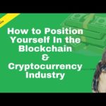 If You Want Remote Crypto Jobs and You Don't Know What To Do, Watch This Video Now!