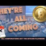 AFTER FEBRUARY 4TH THE PRICE OF BITCOIN WILL SKYROCKET THANKS TO MICROSTRATEGY. WATCH THIS ASAP.
