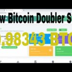 New Free Bitcoin Mining Sites 2021 | 0.007 BTC Earn Without Investment | Top BTC Cloud Mining Sites