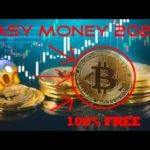 Best Bitcoin Mining Software for PC Free Download No Fee No Investment Payment proof 2020 2021