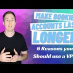 Multi Account Matched Betting VPN using OddsMonkey to Make Money Online UK