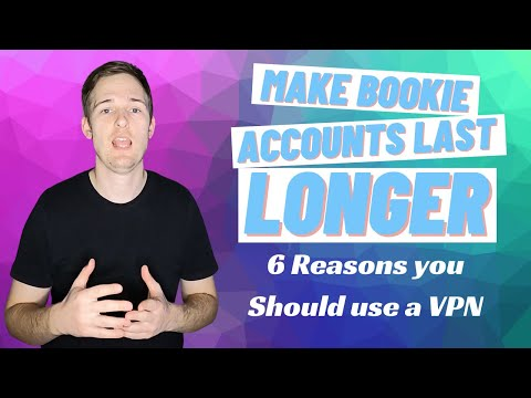 Multi Account Matched Betting VPN using OddsMonkey to Make Money Online UK