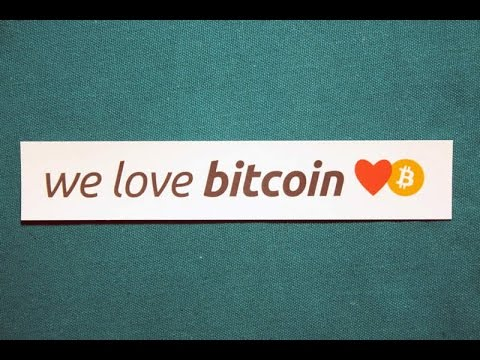 Ganhe bitcoins com We Love Bitcoins –  (Free Bitcoin):