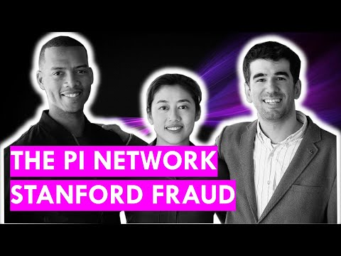 Pi Network: Is This Just a Massive Crypto Scam   Analyzed by an Accountant