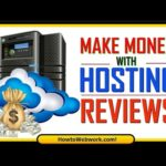 Make Money Online 2021 with the Best Web Hosting Companies Reviews   Best Hosting Reviews
