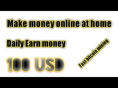 New bitcoin mining site legit or scam live proof,  Free bitcoin cloud mining websites 2021.