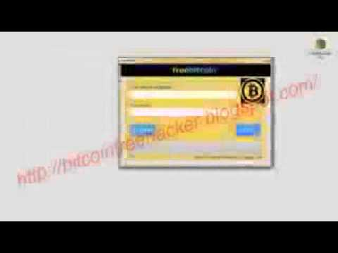 HOW TO GET FREE BITCOINS HACK 2015