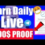 New Bitcoin Free Cloud mining site 2021 | Payment proof | Free bitcoin mining site | Btc doubler