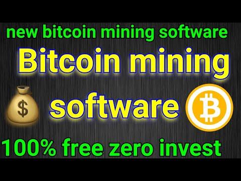 HowToMakeMoneyOnline eurolanka   bitcoin mining software   free bicoin   new bitcoin   online job