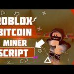 Roblox NEW 2021 Bitcoin Mining Script Exploit [OP] 👻