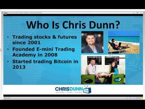 2015 Best Bitcoins Trading in Australia | How To Make Money Trading Bitcoin