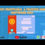 BITCOIN MINING SOFTWARE APPS 2021 REVIEW | MINE 1 BTC per Day