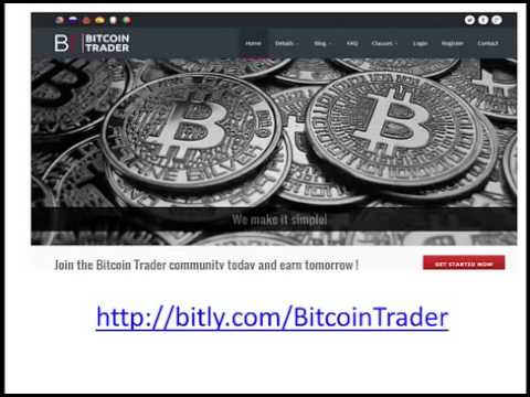 2015 Best Bitcoins Trading in Canada | How To Make Money Trading Bitcoin