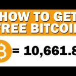 Bitcoin Miner software PC 2020 windows 10 || free download Mining 036 BTC free With Payment Poof